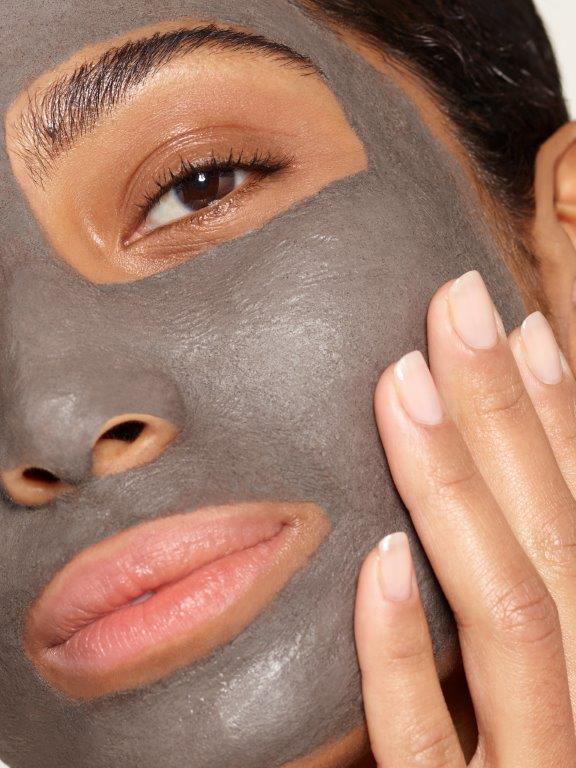rosemary facial