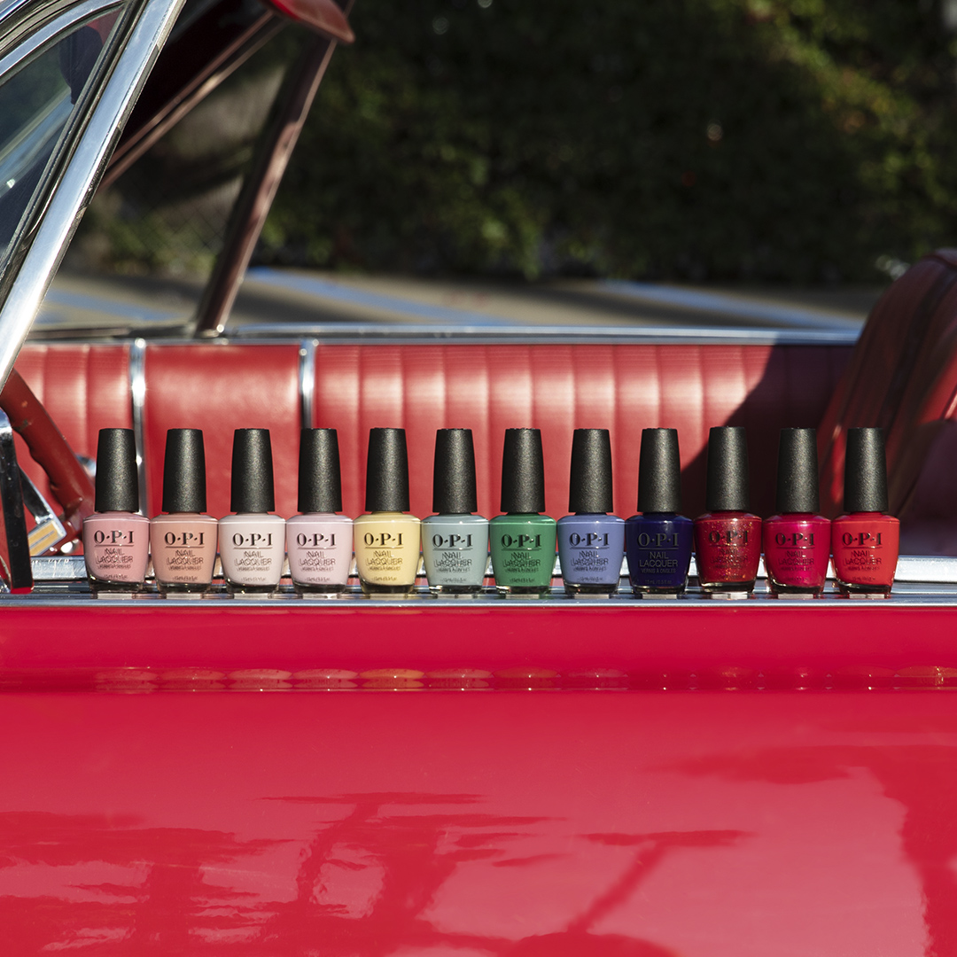 Nail-Lacquer_Collection-Lineup_1700_no-gold_1080x1080